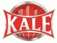 Фирма Kale