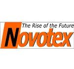 Фирма Novotex