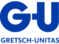 Фирма G-U