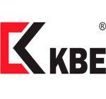 Фирма KBE