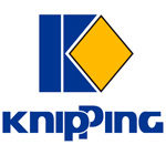 Фирма Knipping