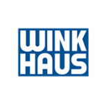 Фирма WinkHaus