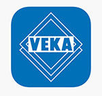 Фирма Veka