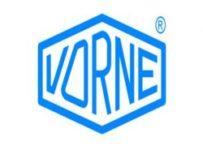 Фирма Vorne