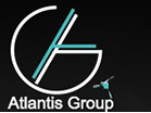 Фирма Atlantis Group