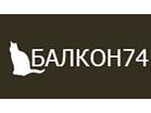 Фирма Балкон74