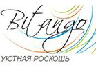 Фирма BITANGO
