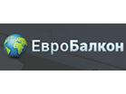 Фирма ЕвроБалкон