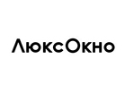 Фирма ЛюксОкно