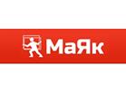 Фирма Монтажно-строительная организация «МАЯК»