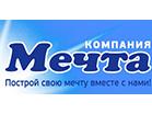 Фирма МЕЧТА