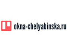 Фирма Окна Челябинска