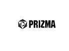 Фирма Группа компаний «Призма»
