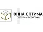 Фирма Окна Оптима