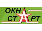Фирма ОкнаСтарт