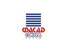 Фирма Завод «ФАСАД ОКНА»