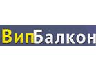Фирма ВипБалкон