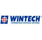Фирма Wintech