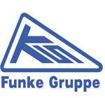 Фирма Funke