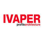 Фирма Ivaper