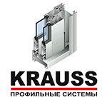 Фирма Krauss