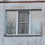 Ремонт окон и балконов