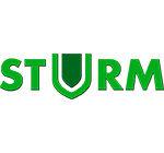 Фирма Sturm