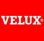 Фирма Velux